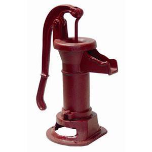 ручной насос для скважины своими руками из пластиковых труб