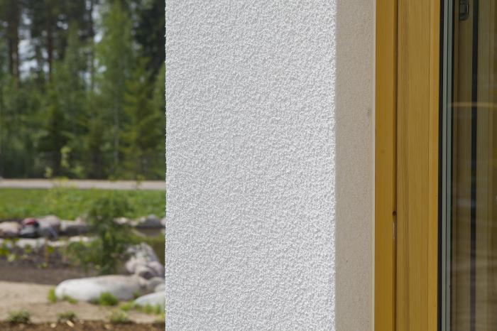 Фото отделка камнем фасада дома