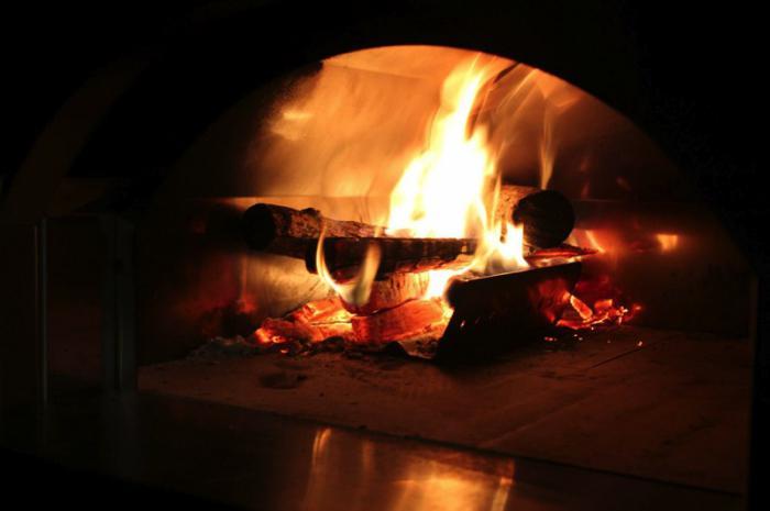 как установить печь в баню особенности монтажа