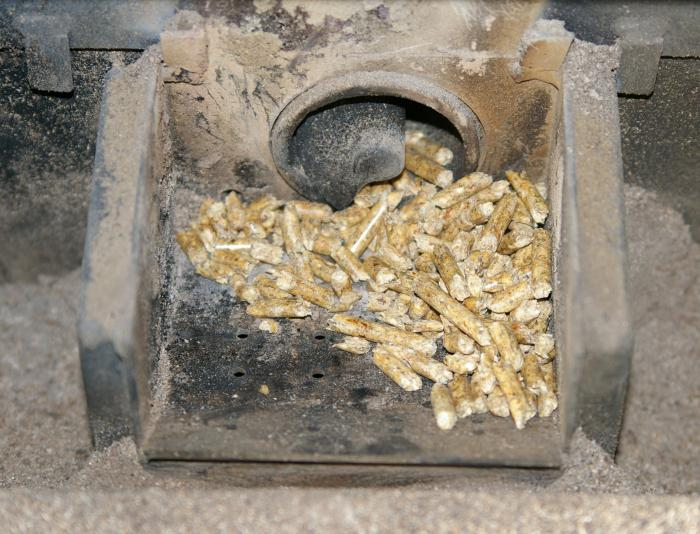 установка печи в баню с выносной топкой цена