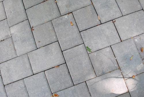 песчано полимерная тротуарная плитка отзывы