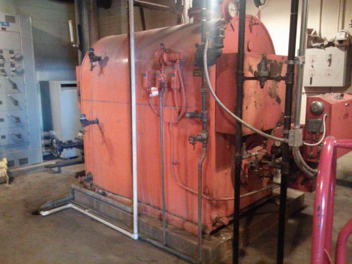 Чертежи газогенераторные котлы своими руками