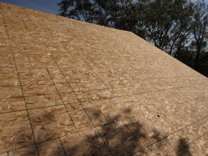 плиты для внутренней отделки стен