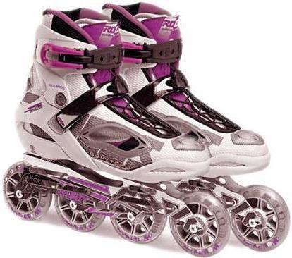 Как выбрать роликовые коньки для детей 3, 5, 6, 7, 11 лет? Как правильно выбрать роликовые коньки для ребенка, начинающего кататься?