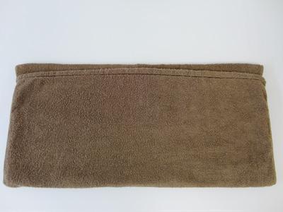 японский метод похудения с полотенцем худеем