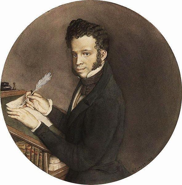 сочинение любовь в лирике а с пушкина я помню чудное мгновенье
