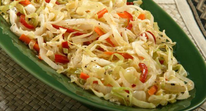 рецепты салатов без майонеза на праздничный стол