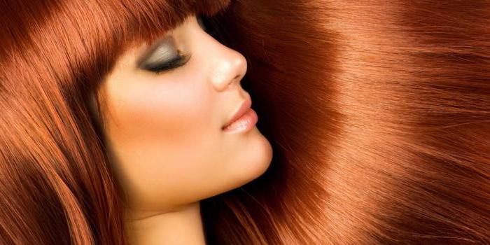 желток и масло подсолнечное для волос