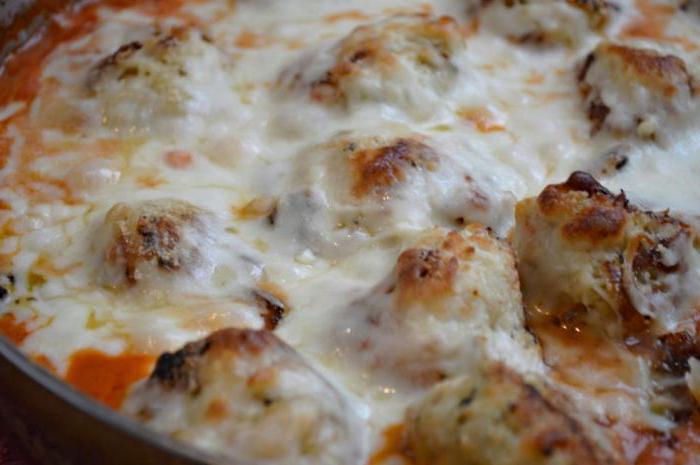 Рецепт дрожжевого теста для пирожков жареных на сухих дрожжах быстро