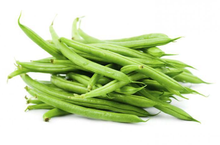 Заготовки на зиму с фасолью стручковой и с овощами: рецепты…