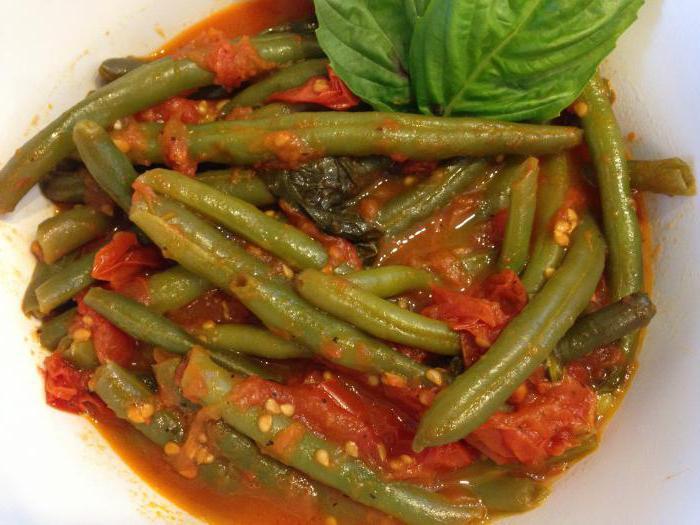 Вегетарианские рецепты блюд из риса с фото