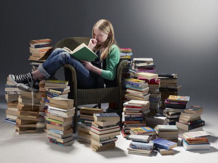 10 полезных книг