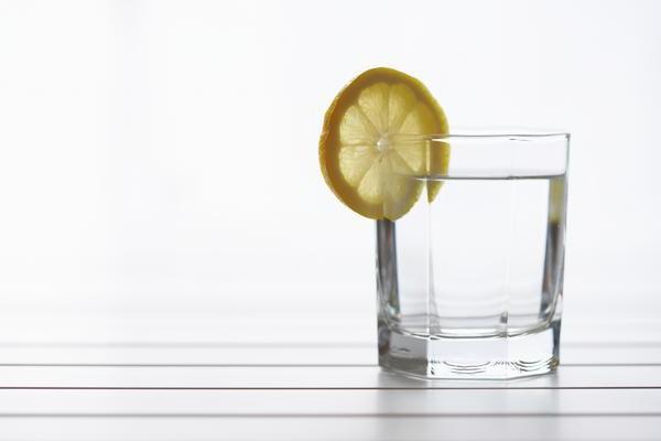 лимонная диета для похудения отзывы худеющих