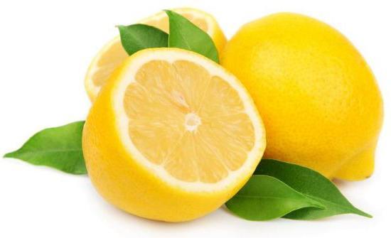 лимонная кислота для похудения польза и эффективность