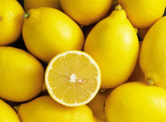 лимонная кислота для похудения рецепт применение