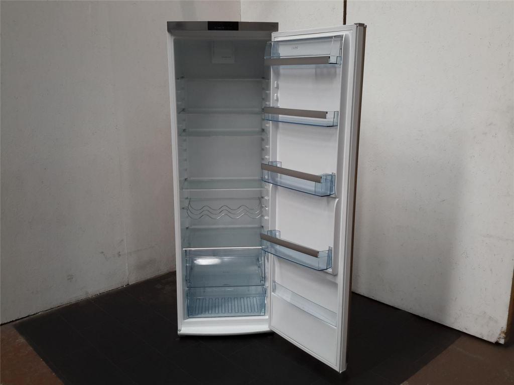 холодильник aeg без морозилки