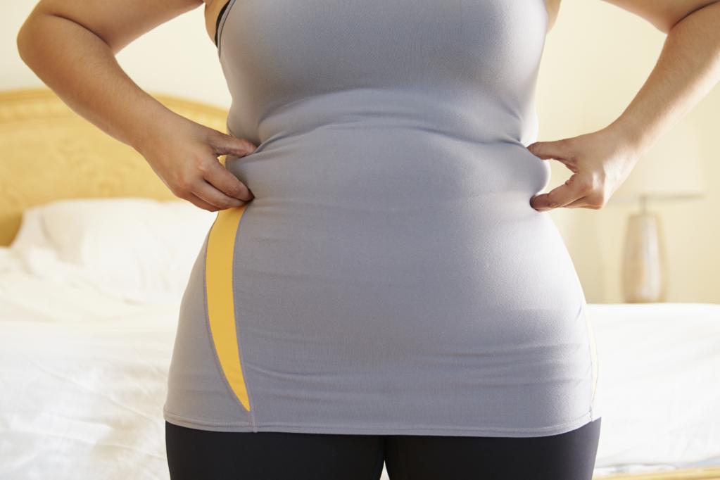 похудения в домашних условиях самое эффективное ньюс