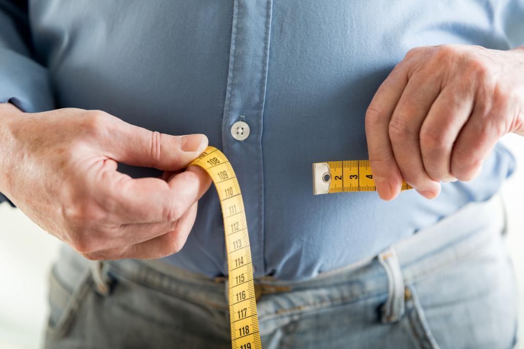 Как можно убрать живот в домашних условиях быстро: эффективные упражнения и диеты