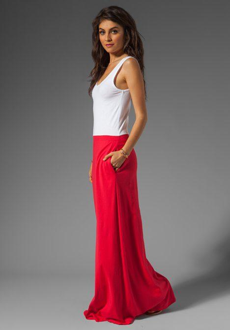 платье сшить из трикотажа выкройка