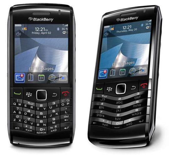 Металлические кнопочные мобильные телефоны