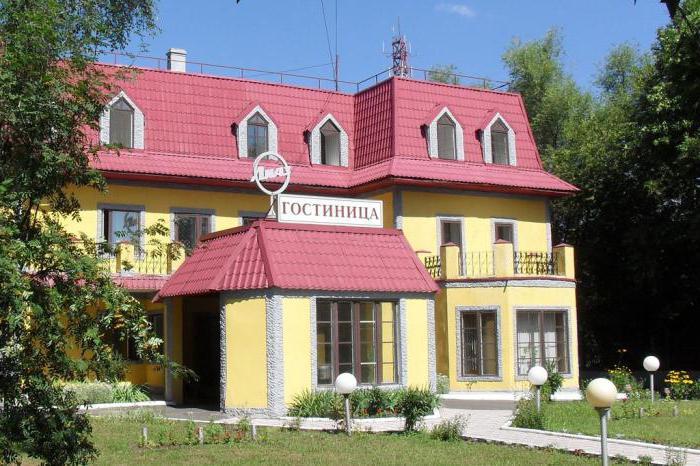 Кандалакшская центральная районная больница официальный сайт