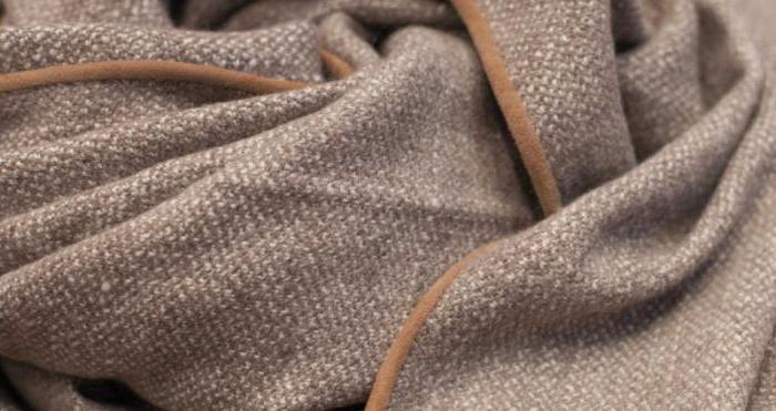 Одеяло из верблюжьей шерсти, как выбрать? Цена?
