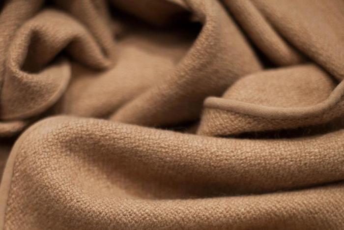 Как выбрать одеяло из верблюжьей шерсти? Отзывы