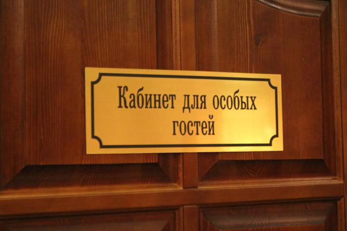 "Ресторан ""Верещагин"" (Вологда): адрес"