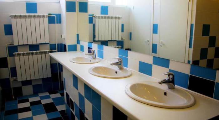 Недорогие гостиницы в Иркутске: цены