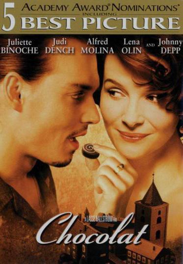 Порно кондитерская франция фильм 90