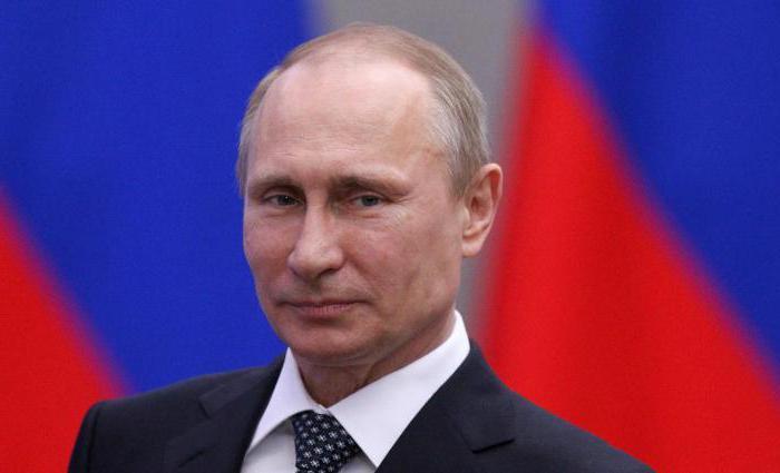 Россия является одной из самых сексуально либеральных стран