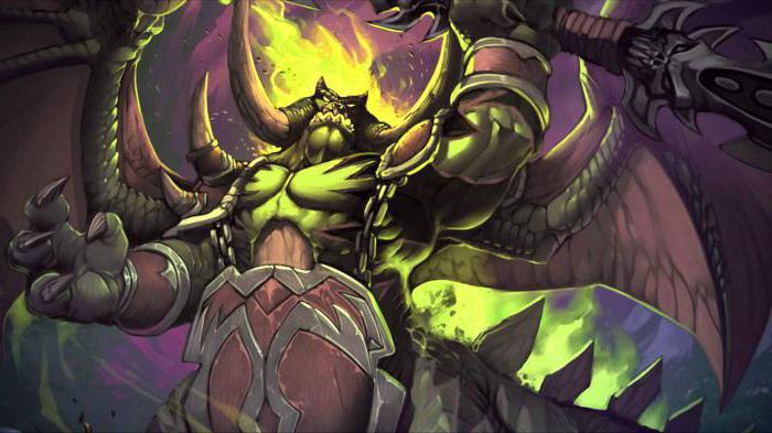 Когда выйдет Abyssal Underlord? Dota 2 Abyssal Underlord