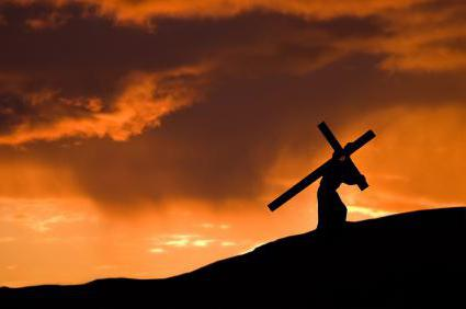 Крест: сонник