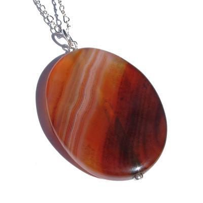 Камень сардоникс: описание, магические и лечебные свойства