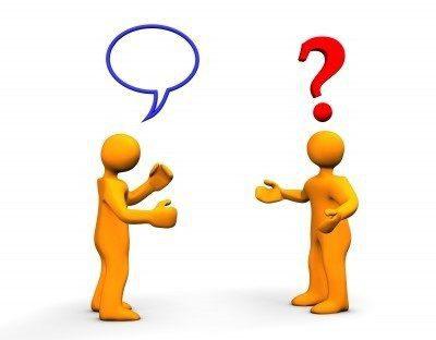Психология. Коммуникативные способности — это что такое?