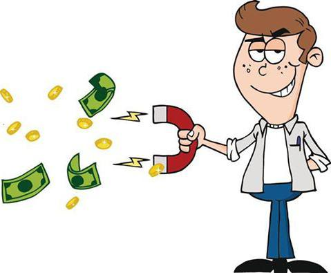 на каком сайте можно заработать деньги без вложений
