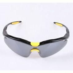 ночные очки антифары