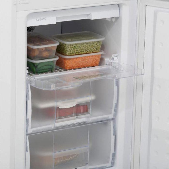 холодильник сименс двухкамерный инструкция по эксплуатации
