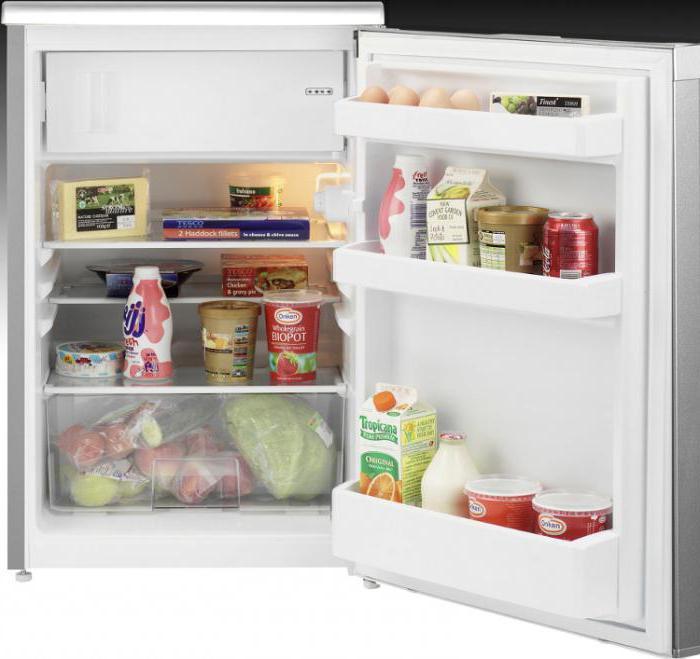 холодильник беко двухкамерный цена