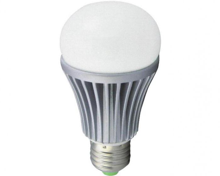 потолочные лампочки светодиодные