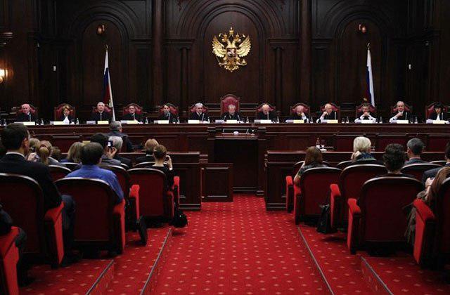 понятие задачи и система судебной фотографии