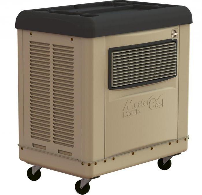 охладитель воздуха equation