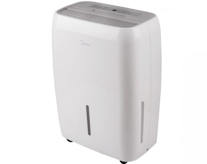 Как выбрать осушитель воздуха для дома