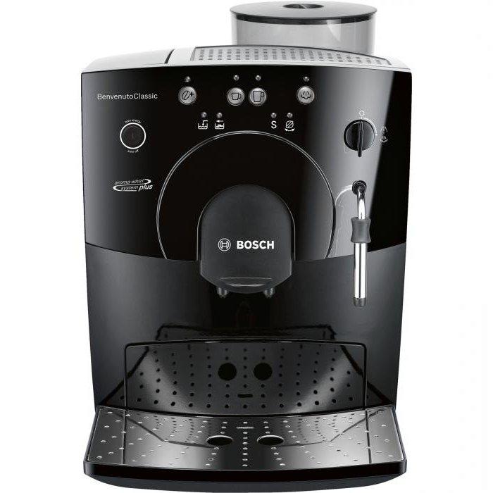 автоматические кофемашины saeco