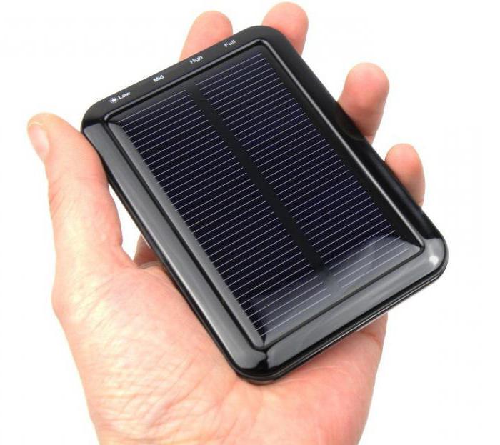 стоимость солнечных батарей