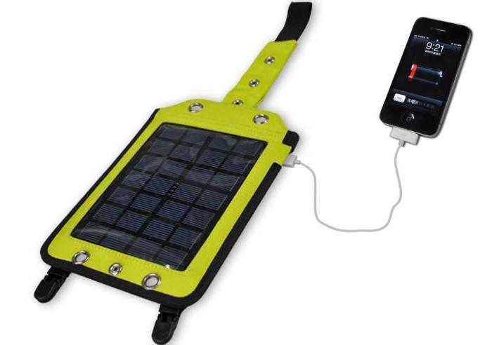 солнечная батарея цена