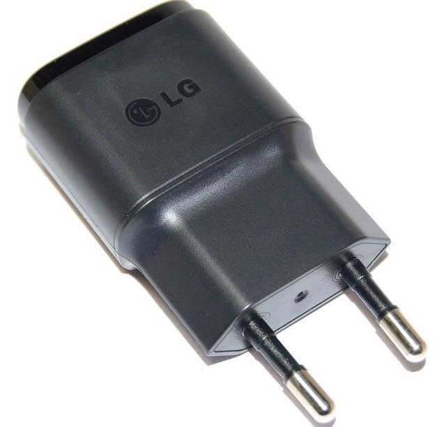 сетевое зарядное устройство для планшета