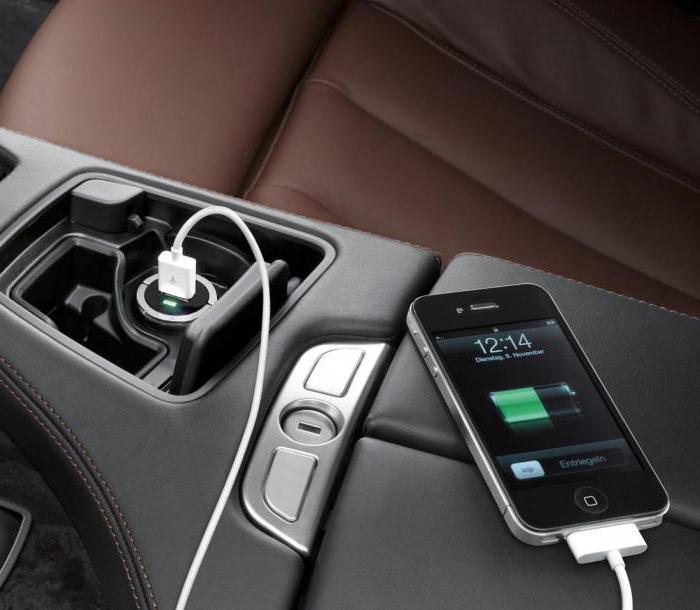 сетевые зарядные устройства для телефонов