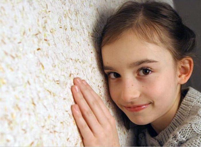 подготовка стен под жидкие обои silk plaster