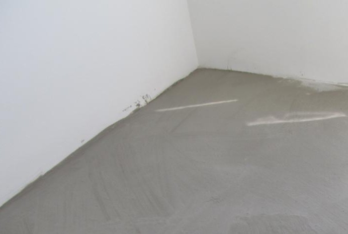 Полимерная шпаклевка для внутренних работ